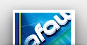 Icon_Flyer_Unternehmen