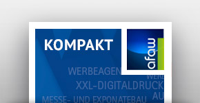 Icon_Flyer_UnternehmenKompakt