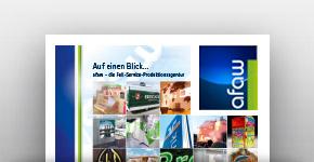 Icon_Flyer_aufeinenBlick