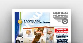 Icon_Flyer_borco_back