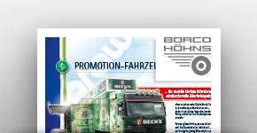 Icon_Flyer_borco_promo