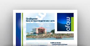 Icon_Flyer_grossbanner