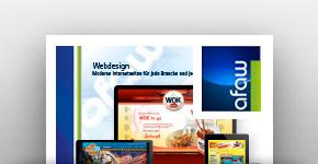 Icon_Flyer_web