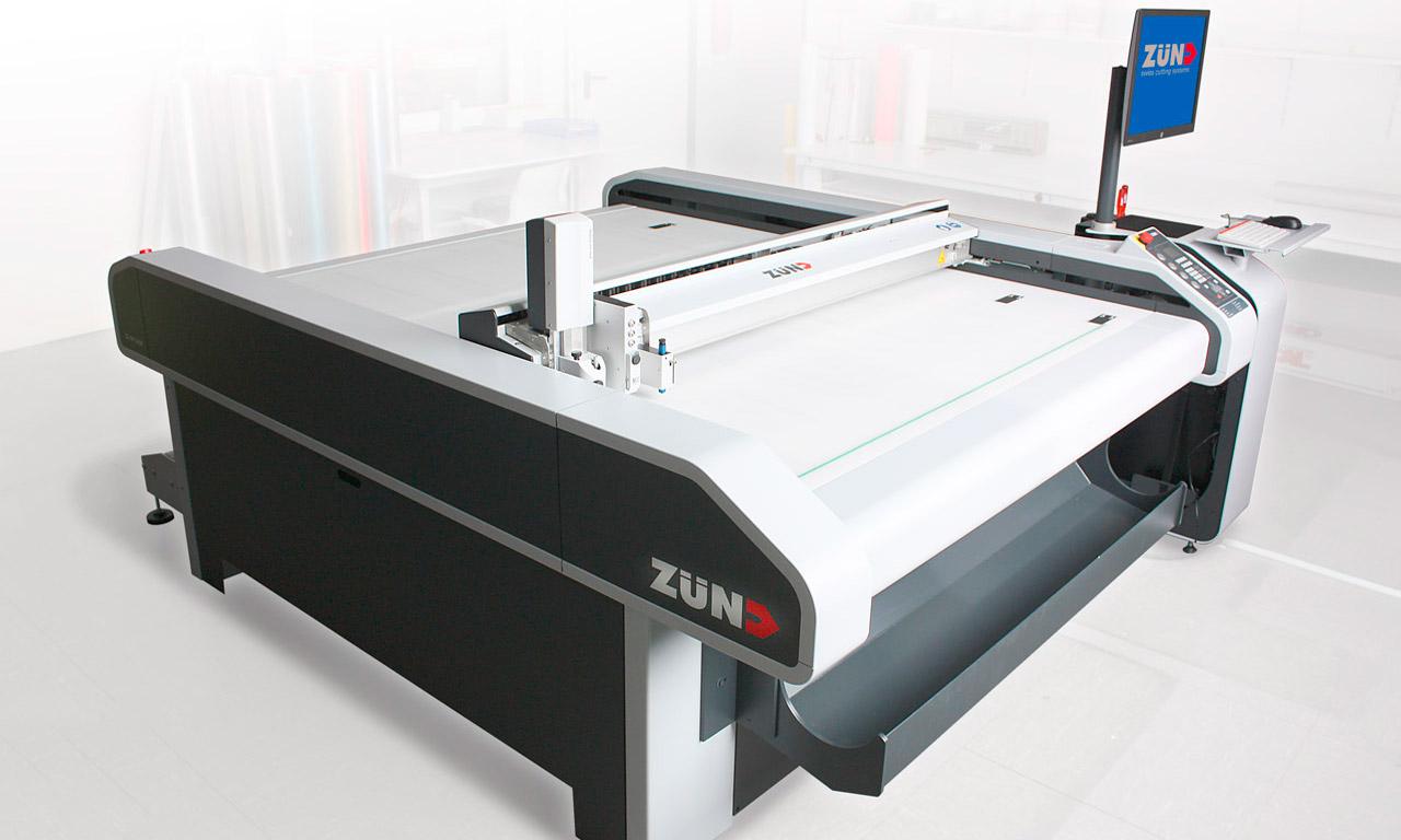 Zuend-S3-afaw2