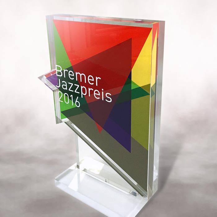 Bremer Jazzpreis