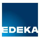 edeka-nonfood