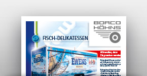 Icon_Flyer_borco_fisch
