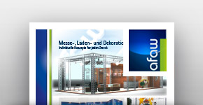 Icon_Flyer_messe