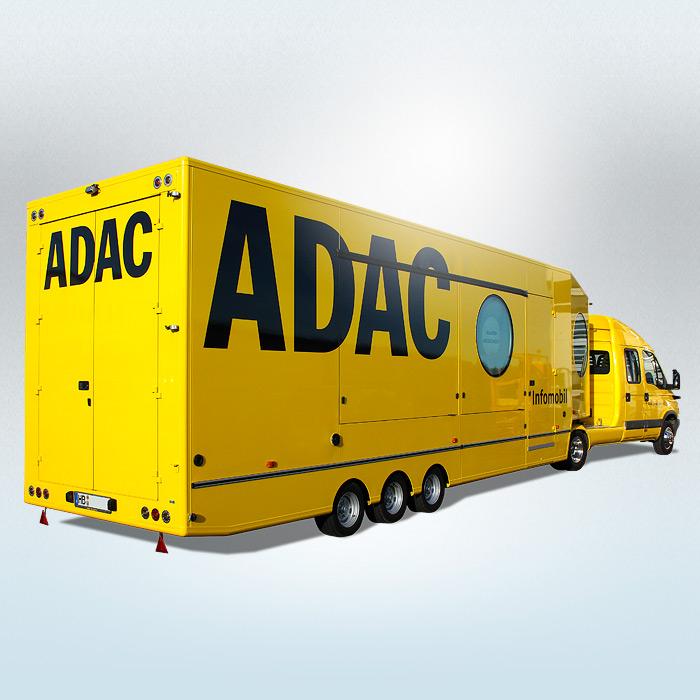 Fahrzeuge_Slider-quadr_adac-trailer